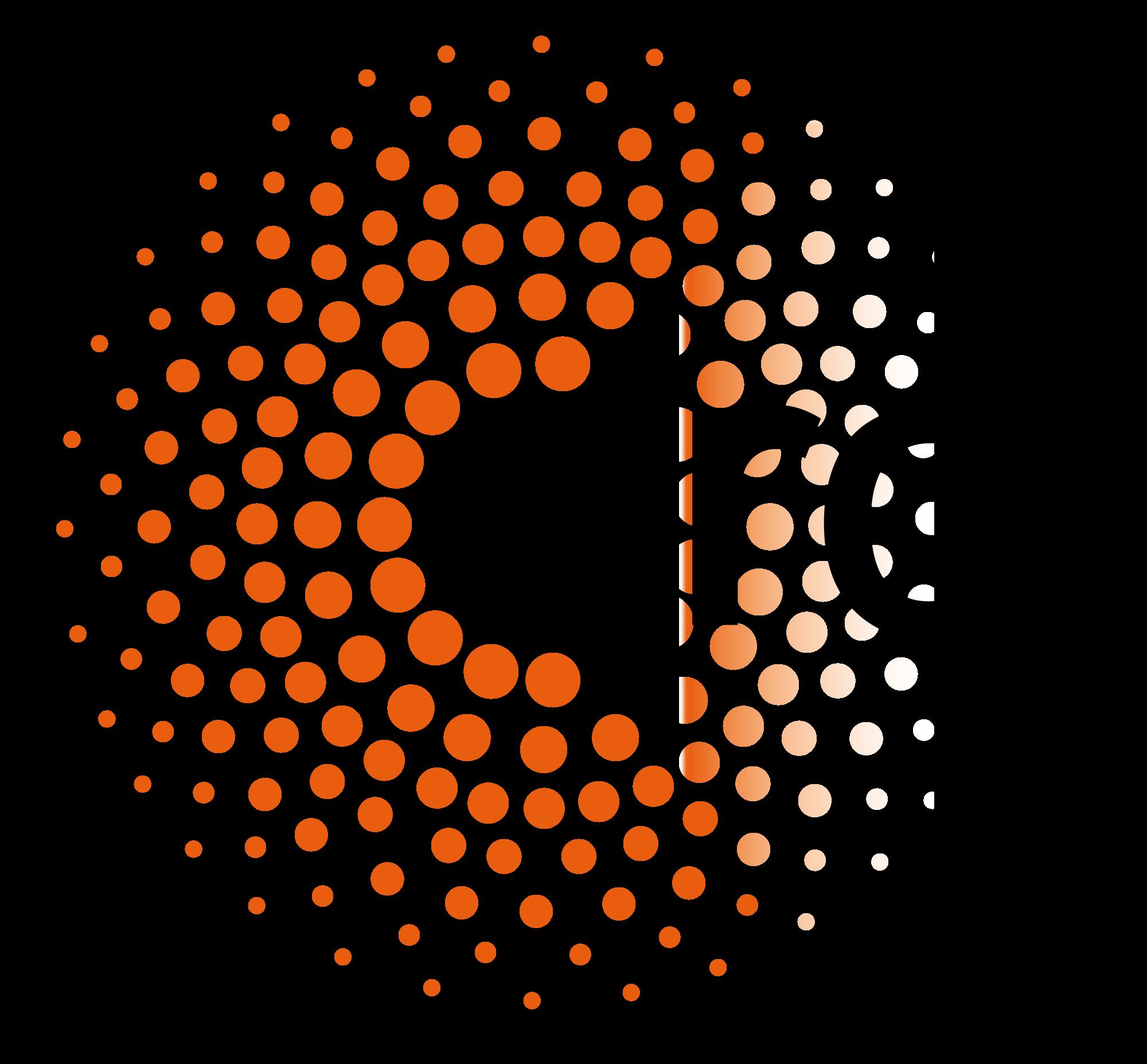 ERC_Logo_2.png