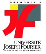logo_UJF_copier.jpg